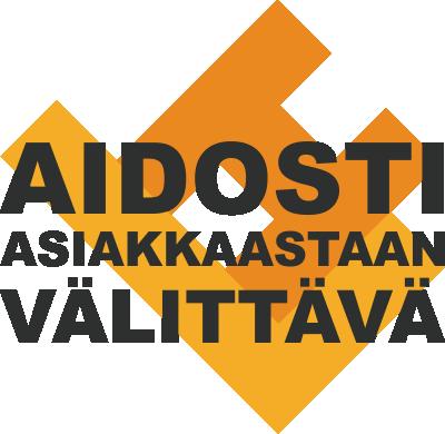 Muuttopalvelu Hämeenlinna